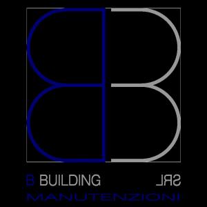 B-building-manutenzioni-logo