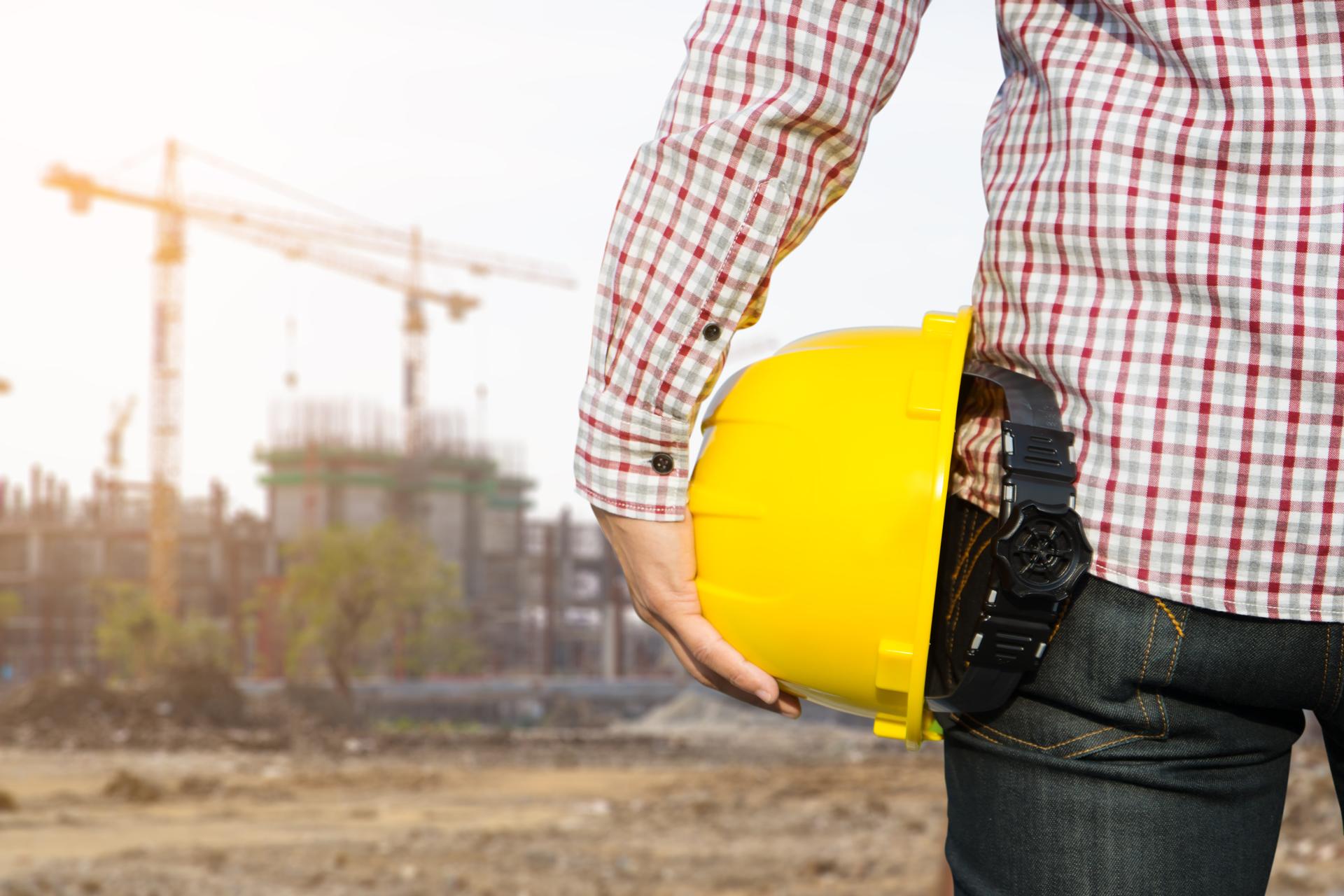 bbuilding-worker