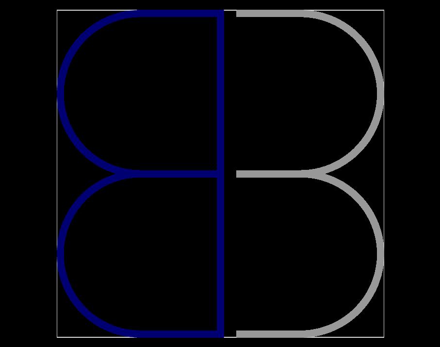 B Building manutenzioni Srl